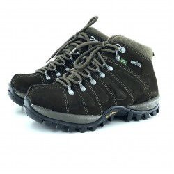 BOTA TREKKING MACBOOT CHOCOLATE-UIRAPURU 02