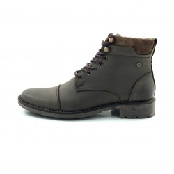 BOTA MARSANTO CHOCOLATE-92